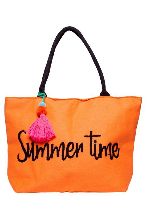 Bolsa Feminina Summer Time