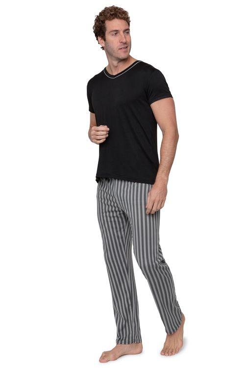 Pijama Masculino Calça